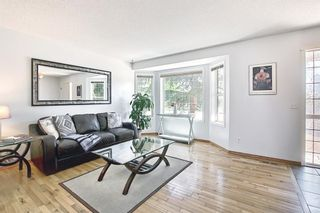 Photo 3: 35 Covington Close NE in Calgary: Coventry Hills Detached for sale : MLS®# A1124592