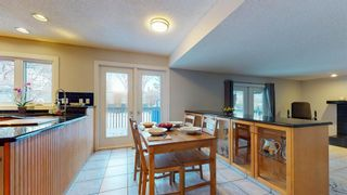 Photo 12: 215 Dalcastle Way NW in Calgary: Dalhousie Detached for sale : MLS®# A1075014