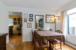 Photo 6: 15108 56 Avenue in Edmonton: Zone 14 House for sale : MLS®# E4248241