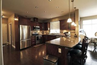 Photo 4: 13445 NEAVES Road in Pitt Meadows: North Meadows PI House for sale : MLS®# R2559471