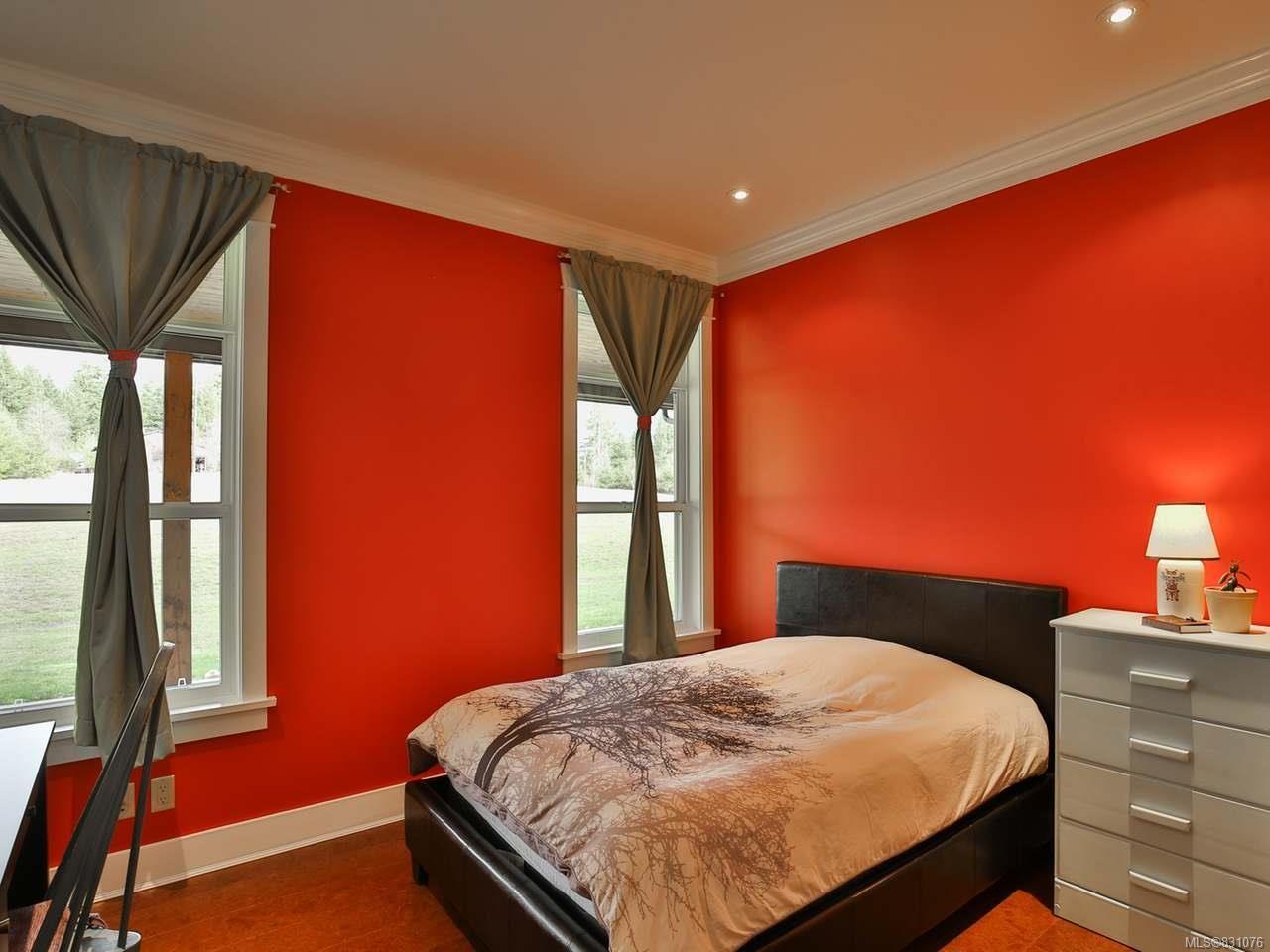 Photo 21: Photos: 6159 Strathcona St in PORT ALBERNI: PA Alberni Valley House for sale (Port Alberni)  : MLS®# 831076