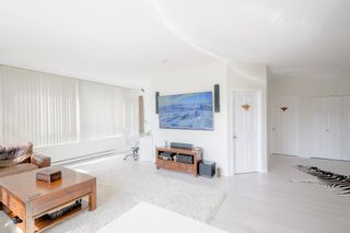 """Photo 11: 506 5885 OLIVE Avenue in Burnaby: Metrotown Condo for sale in """"METROPOLITAN"""" (Burnaby South)  : MLS®# R2167296"""