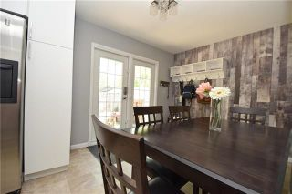 Photo 11: 710 Moncton Avenue in Winnipeg: East Kildonan Residential for sale (3B)  : MLS®# 1923003
