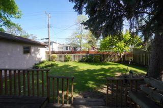 Photo 39: 16 Radisson Avenue in Portage la Prairie: House for sale : MLS®# 202112612