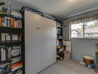 """Photo 27: 5159 SAPPHIRE Place in Richmond: Riverdale RI House for sale in """"West Tiffany Estates"""" : MLS®# R2550744"""