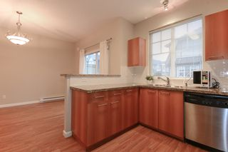 Photo 5: 26 7331 HEATHER STREET in Bayberry Park: McLennan North Condo for sale ()  : MLS®# R2327996