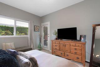 Photo 15: 110 11387 bottom wood lake Road: lake country House for sale (central okanagan)  : MLS®# 10191856