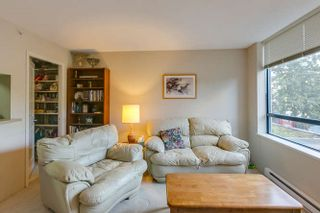 "Photo 3: 208 3520 CROWLEY Drive in Vancouver: Collingwood VE Condo for sale in ""MILLENIO"" (Vancouver East)  : MLS®# R2207254"
