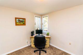 Photo 32: 1310 Northeast 51 Street in Salmon Arm: NE Salmon Arm House for sale : MLS®# 10112311