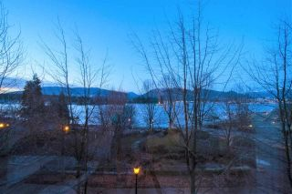 """Photo 6: 102 277 THURLOW Street in Vancouver: Coal Harbour Townhouse for sale in """"Three Harbour Green"""" (Vancouver West)  : MLS®# R2586618"""