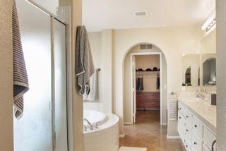 Photo 16: LA COSTA House for sale : 4 bedrooms : 7922 Sitio Granado in Carlsbad