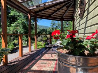 Photo 17: 158 Park Dr in : GI Salt Spring House for sale (Gulf Islands)  : MLS®# 879185