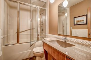 Photo 25: 3727 Underhill Place NW in Calgary: University Heights Detached for sale : MLS®# A1045664