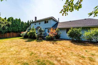 Photo 30: 9964 SHAMROCK Drive in Chilliwack: Fairfield Island House for sale : MLS®# R2601980