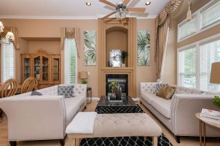 Photo 4: 8350 152 Street in Surrey: Fleetwood Tynehead House for sale : MLS®# R2592950