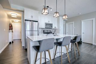 Photo 8: 204 10 Walgrove Walk SE in Calgary: Walden Apartment for sale : MLS®# A1144554