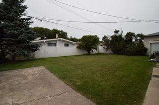 Photo 20: 34 Gilia Drive in Winnipeg: Garden City Residential for sale (4G)  : MLS®# 1720686