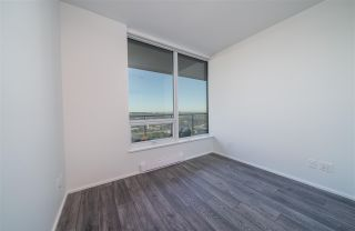 """Photo 14: 5303 1955 ALPHA Way in Burnaby: Brentwood Park Condo for sale in """"Amazing Brentwood Tower 2"""" (Burnaby North)  : MLS®# R2590285"""