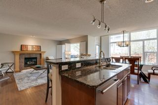 Photo 6: 20 Rockyledge Crescent NW in Calgary: Rocky Ridge Detached for sale : MLS®# A1123283
