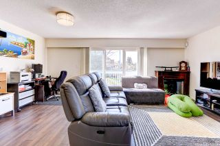 Photo 8: 6760 GOLDSMITH Drive in Richmond: Woodwards House for sale : MLS®# R2566636