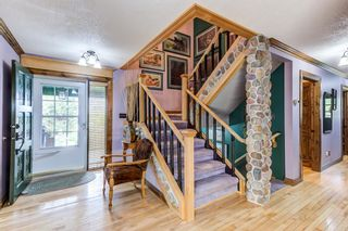 Photo 3: 8201 43 Highway: Rural Lac Ste. Anne County House for sale : MLS®# E4246012