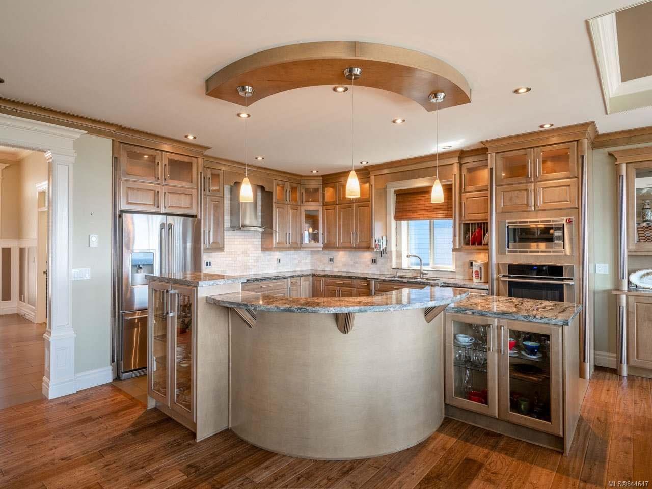 Photo 8: Photos: 4576 Laguna Way in NANAIMO: Na North Nanaimo House for sale (Nanaimo)  : MLS®# 844647
