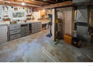 Photo 19: 2171 Lafayette St in : OB South Oak Bay House for sale (Oak Bay)  : MLS®# 873674