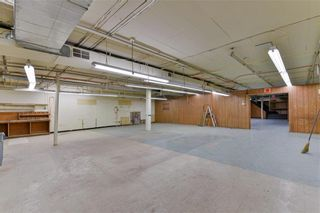 Photo 16: 509 St Mary's Road in Winnipeg: Industrial / Commercial / Investment for sale (2D)  : MLS®# 202113170