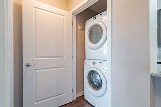Photo 17: 204 200 Cranfield Common SE in Calgary: Cranston Apartment for sale : MLS®# A1083464