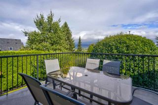 Photo 16: 7891 WELSLEY Drive in Burnaby: Burnaby Lake House for sale (Burnaby South)  : MLS®# R2509327