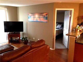 Photo 7: 4310 16969 24 Street SW in CALGARY: Bridlewood Condo for sale (Calgary)  : MLS®# C3548197