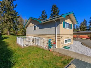 Photo 28: 137 Moilliet St in : PQ Parksville House for sale (Parksville/Qualicum)  : MLS®# 874014