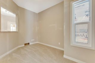 Photo 4: 634 Kingsmere Way SE: Airdrie Detached for sale : MLS®# A1059734
