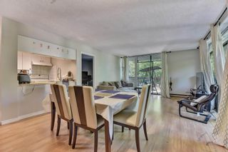 """Photo 20: 212 5932 PATTERSON Avenue in Burnaby: Metrotown Condo for sale in """"Parkcrest"""" (Burnaby South)  : MLS®# R2609182"""