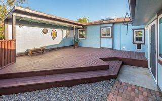 Photo 17: LA MESA House for sale : 4 bedrooms : 7236 Amherst in San Diego