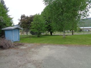 Photo 13: 4403 Airfield Road: Barriere Commercial for sale (North East)  : MLS®# 140530