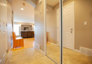 Photo 3: 9509 99 Street: Morinville Townhouse for sale : MLS®# E4249970