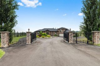 Photo 2: 16211 262 Avenue E: Rural Foothills County Detached for sale : MLS®# A1136978