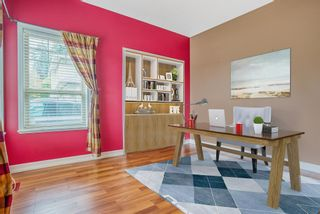 Photo 7: 1 34159 FRASER Street in Abbotsford: Central Abbotsford Townhouse for sale : MLS®# R2623101
