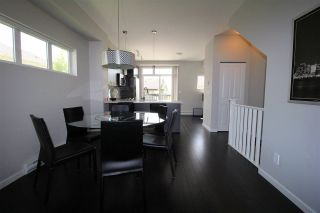 """Photo 3: 94 19505 68A Avenue in Surrey: Clayton Townhouse for sale in """"Clayton Rise"""" (Cloverdale)  : MLS®# R2263959"""