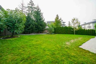 """Photo 20: 16372 25 Avenue in Surrey: Grandview Surrey House for sale in """"Morgan Heights"""" (South Surrey White Rock)  : MLS®# R2407040"""