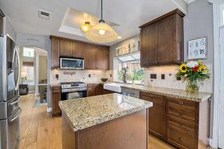 Photo 9: House for sale : 3 bedrooms : 1164 Avenida Frontera in Oceanside