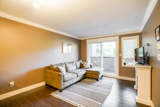 """Photo 12: 203 2268 SHAUGHNESSY Street in Port Coquitlam: Central Pt Coquitlam Condo for sale in """"Uptown Pointe"""" : MLS®# R2514157"""