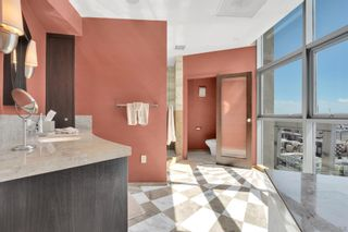 Photo 47: DOWNTOWN Condo for rent : 3 bedrooms : 645 Front St #2204 in San Diego