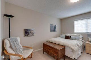 Photo 18: 11 Country Village Circle NE in Calgary: Country Hills Village Row/Townhouse for sale : MLS®# A1118288