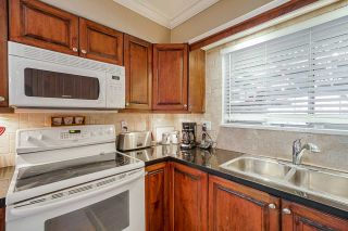 """Photo 20: 6240 STEVESTON Highway in Richmond: Gilmore House for sale in """"WESTWIND GREENHOUSES"""" : MLS®# R2510505"""