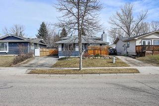 Photo 2: 315 Banister Drive: Okotoks Detached for sale : MLS®# A1089358