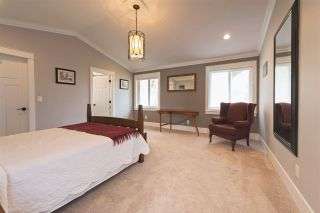 """Photo 10: 1283 HOLLYBROOK Street in Coquitlam: Burke Mountain House for sale in """"BURKE MOUNTAIN"""" : MLS®# R2140494"""