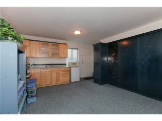 Photo 9: 20635 125th Avenue in MAPLE RIDGE: Home for sale : MLS®# V991893