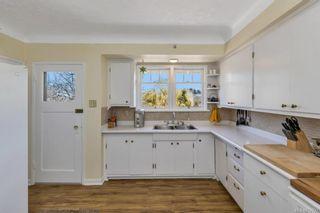 Photo 15: 734 Newbury St in Saanich: SW Gorge House for sale (Saanich West)  : MLS®# 837827